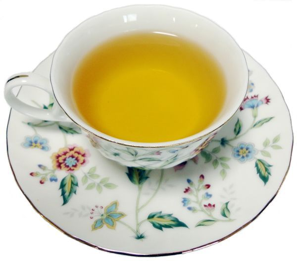 画像2: 【石垣島産】有機レモングラス25g